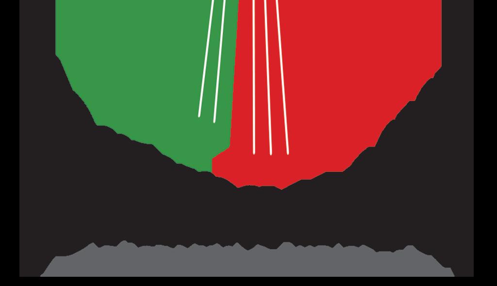 Fortuna Legal Logo