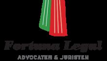 Fortuna Legal Advocaten & Juristen