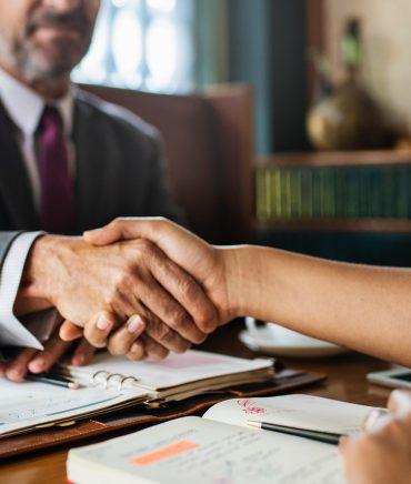 Fortuna Legal diensten business